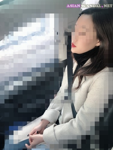 The Most Chinese Beautiful Girl Was Raped 133