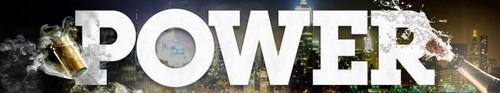 Power 2014 S06E14 XviD-AFG