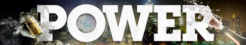Power 2014 S06E14 WEB H264-XLF
