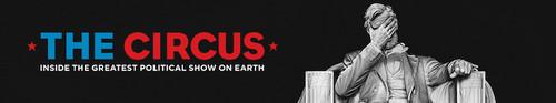 The Circus S05E01 HDTV x264-CROOKS