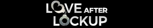 Love After Lockup S02E43 Life After Lockup Between Roc and A Hard Place HDTV x264-CRiMSON