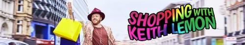 Shopping With Keith Lemon S01E01 480p x264-mSD