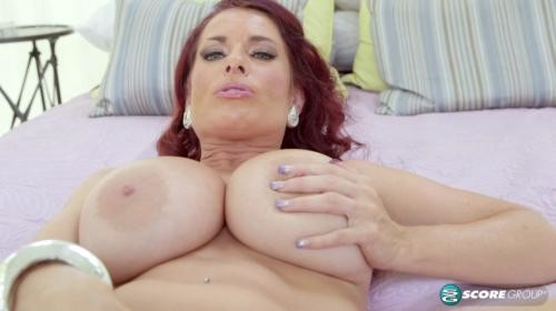 [PornMegaLoad] Goldie Blair Breast Intentions (2020/583.94 MB/1080p)