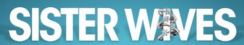 Sister Wives S14E05 WEB x264-TBS