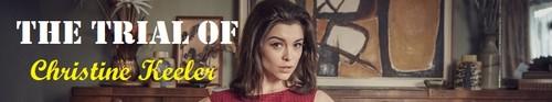 The Trial Of Christine Keeler S01E06 HDTV x264-RiVER