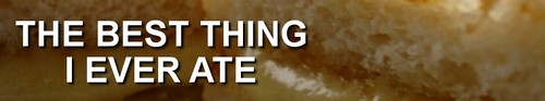 The Best Thing I Ever Ate S11E12 More Than I Can Count 480p x264-mSD