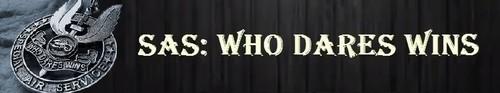 SAS Who Dares Wins S05E04 HDTV x264-LiNKLE