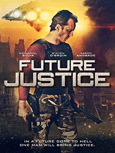 Future Justice (2014) 720p WEB-DL x264 ESubs [Dual Audio][Hindi+English] -=!Dr STAR!=-