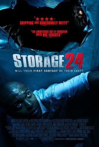 Storage 24 (2012) 720p BluRay x264 ESubs [Dual Audio] [Hindi+English] -=!Dr STAR!=-