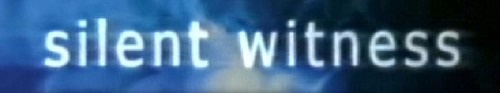Silent Witness S23E07 HDTV x264-MTB