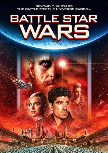 Battle Star Wars 2020 1080p WEB-DL H264 AC3-EVO