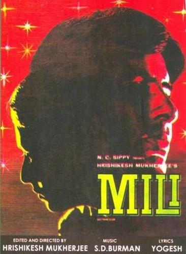 Mili 1975 Untouched WEBHD 1080p AVC AAC [TMB]