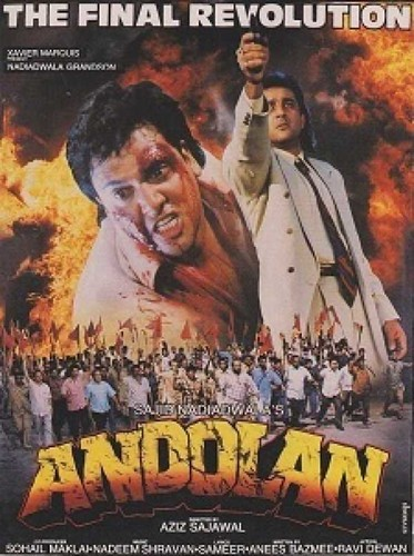 Andolan 1995 Untouched WEBHD 1080p AVC AAC [TMB]