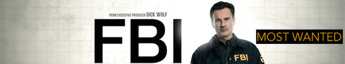 FBI Most Wanted S01E04 HDTV x264-SVA