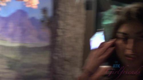 [ATKGirlfriends] Sophia Leone (2020/1.55 GB/1080p)