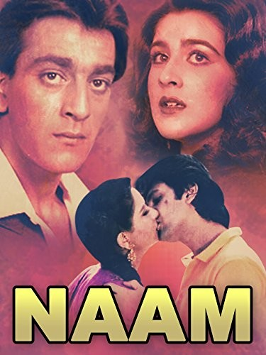 Naam 1986 Untouched WEBHD 1080p AVC AAC [TMB]
