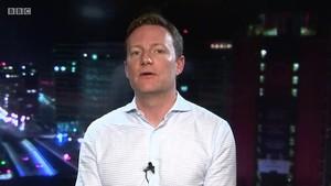BBC Newsnight 29 January 2020 MP4 + subs BigJ0554