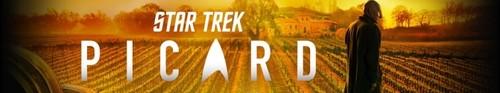 Star Trek Picard S01E02 XviD-AFG
