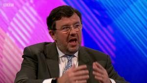 BBC Newsnight 30 January 2020 MP4 + subs BigJ0554