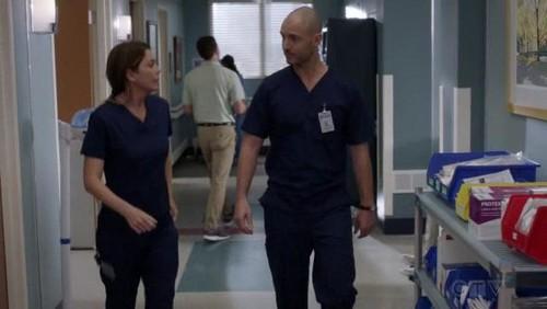 Greys Anatomy S16E11 XviD-AFG