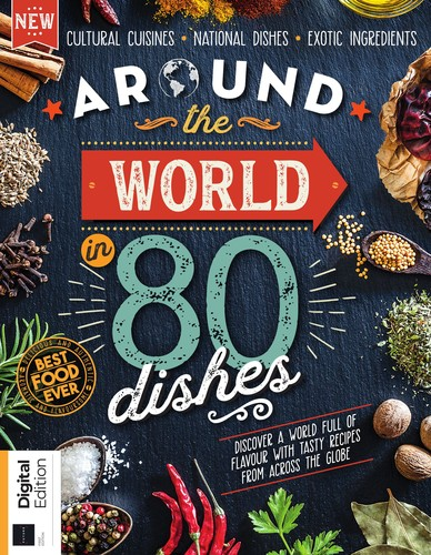 60 Assorted Magazines - January 31 2020 Part 3