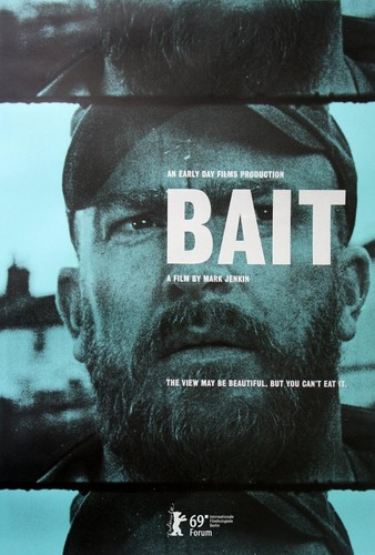 Bait 2019 1080p BluRay x264-CADAVER