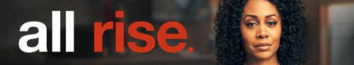 All Rise S01E14 HDTV x264-SVA