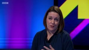 BBC Newsnight 03 Feb 2020 MP4 + subs BigJ0554
