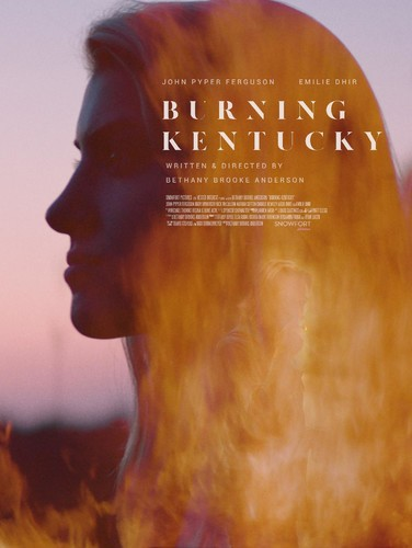 Burning Kentucky 2019 1080p WEB-DL H264 AC3-EVO