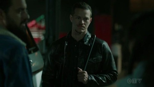 Stumptown S01E13 HDTV x264-KILLERS