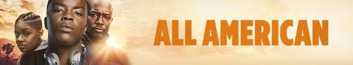 All American S02E11 HDTV x264-SVA