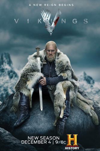 Vikings S06E10 720p HDTV x264-AVS