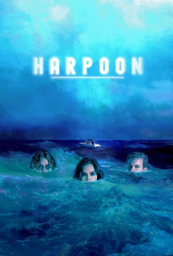 Harpoon 2019 1080p BluRay x264-CADAVER