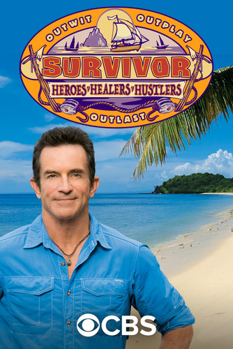 Survivor S40E00 Greatest Moments and Players 720p HDTV x264-CROOKS