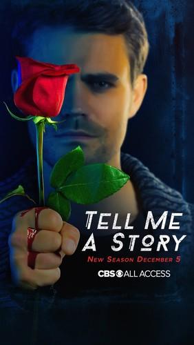 Tell Me a Story US S02E10 720p WEBRip x264-XLF
