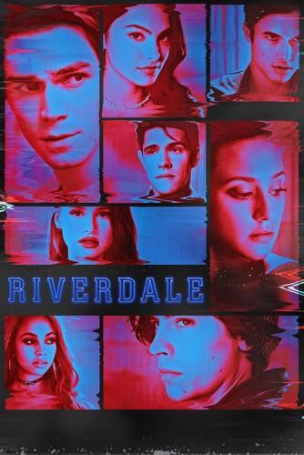 Riverdale US S04E12 720p HDTV x264-SVA