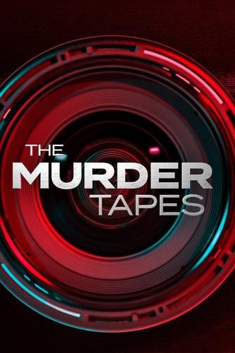 The Murder Tapes S02E01 Lost in the Desert 720p WEBRip x264-CAFFEiNE