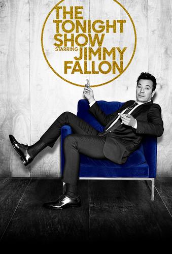 Jimmy Fallon 2020 02 05 Claire Danes 720p WEB x264-XLF