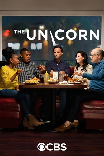 The Unicorn S01E14 720p HDTV x264-KILLERS