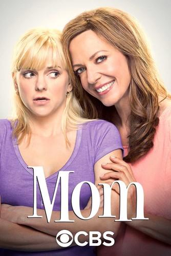 Mom S07E14 720p HDTV x264-AVS