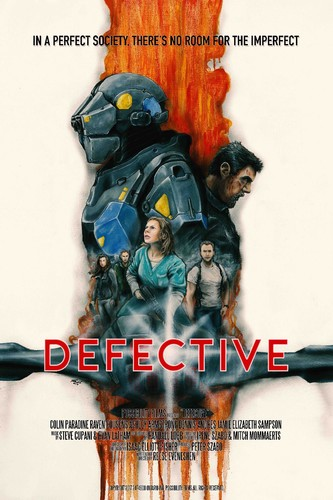 Defective (2017) 720p WEB-DL x264 ESubs [Dual Audio][Hindi+English] -=!Dr STAR!=-