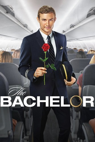 The Bachelor S24E06 720p HULU WEB-DL DDP5 1 H 264-NTb