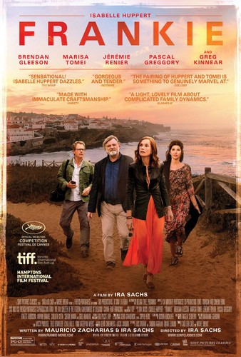 Frankie 2019 1080p BluRay x264-AAA