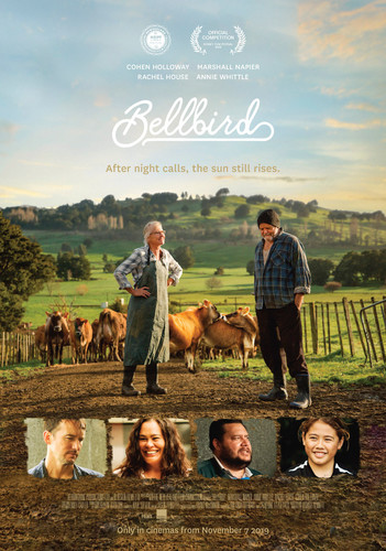 Bellbird 2019 1080p WEB-DL H264 AC3-EVO