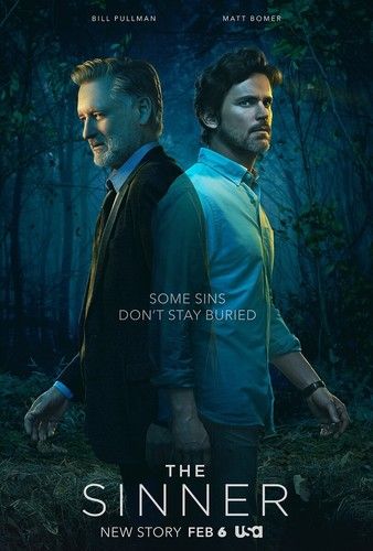 The Sinner S03E01 720p WEB H264-XLF