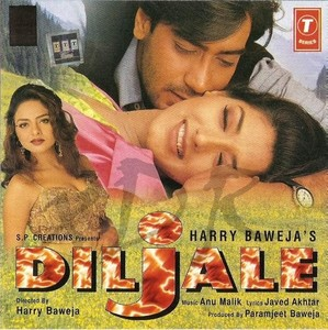 Diljale 1996 Untouched WEBHD 1080p AVC AAC [TMB]