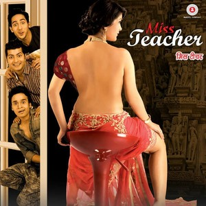 Miss Teacher 2016 Untouched WEBHD 1080p AVC AAC [TMB]