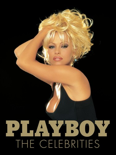 Playboy The Nude Celebrities 150 breathtaking photographs of the magazine's most famous heavenly ...