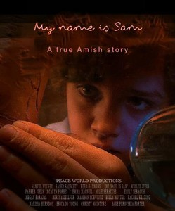 My Name Is Sam 2020 1080p AMZN WEB-DL DDP2 0 H 264-TEPES