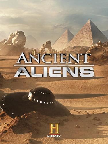 Ancient Aliens S15E03 720p WEB h264-TRUMP